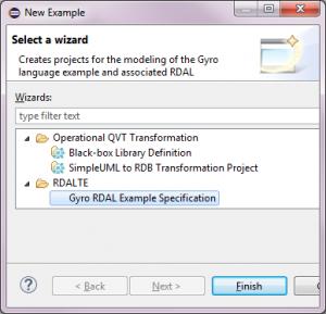 install_rdalte_dssl_examples