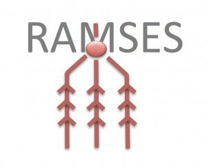 What is RAMSES?