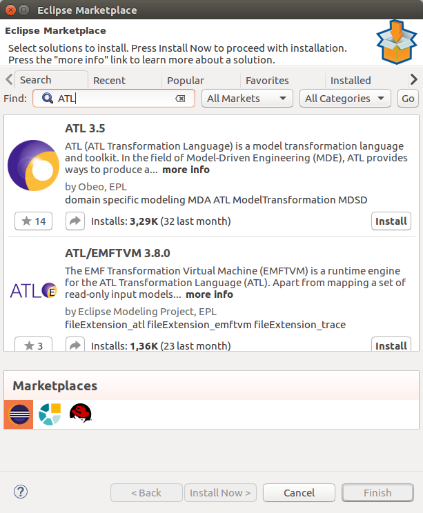 ATL_install